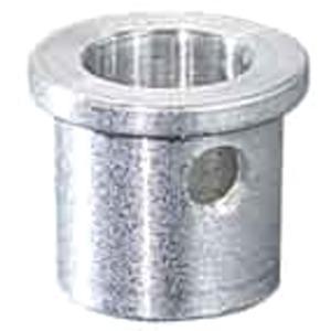 KV-Kleinverteiler IP65 KV PL 2 Plombierset