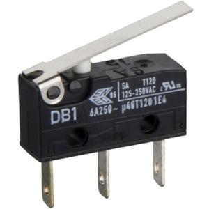 Hilfsschalter fürI SFT100N/ISFT160