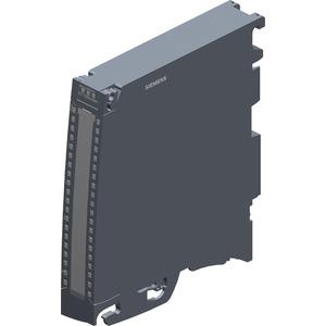 SIMATIC S7-1500 Analogeingabemodul AI 4xU/I/RTD/TC 16 Bit Auflösung 0