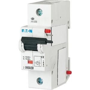Eaton Arbeitsstromauslöser 110-415V AC