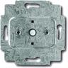 Unterputz Schalter/Taster 3-Stufen-Drehschalter ohne Nullstellung