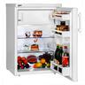Kühlschrank TP 1514 Comfort