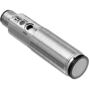 Reflexions-Lichtschranke OBS4000-18GM60-E4-V1
