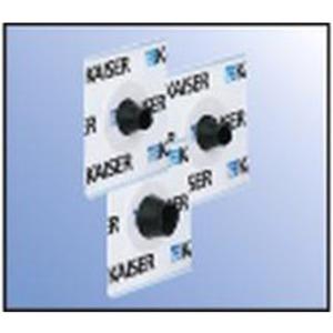 Luftdichtungsmanschette Ø 25-32 mm für Rohre