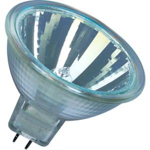 Reflektorlampe DECOSTAR 51 44870 WFL 50W 12V GU5,3
