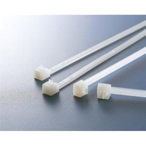 Kabelbinder innenverzahnt RELK2I 300 x 4,6 mm