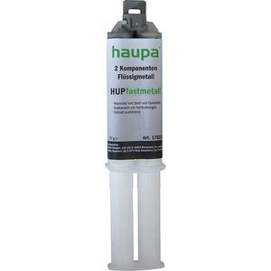 2-Komponenten-Flüssigmetall HUPfastMetal 25g