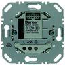Universal-Schalteinsatz 1-fach Hauselektronik
