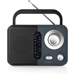 Radio Portable UKW RDFM1300GY