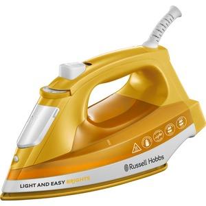 Dampfbügeleisen Light & Easy Brights Mango 24800-56