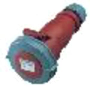 Kupplung AM-TOP 32A 5-polig 6h 400V IP67
