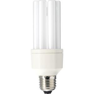 Philips Energiesparlampe PL-E 20 W 827 E27 240 V