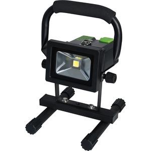 LED Kompaktfluter HUPlight10 10 Watt