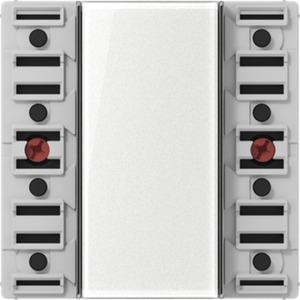KNX Tastsensor - Modul Standard 4-fach