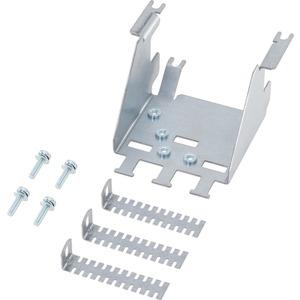 Schirmanschluss-Satz für SINAMICS Baugröße FSC für 2,2 bis 5,5 kW