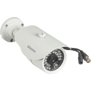 Bticino Kompaktkamera 3,6 mm IR 80 TVL
