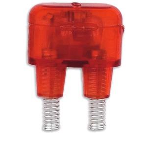 Ersatz-Glimmlampe für Unterputz Drehdimmer