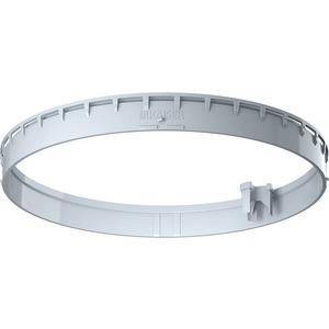 HaloX 250 Verlängerungsring Einbauhöhe 25 mm
