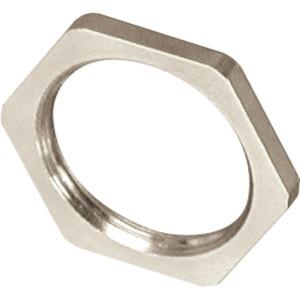 Metall - Gegenmutter M32 x 1,5