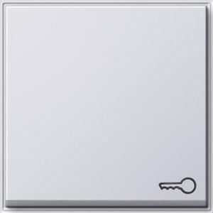 Wippe Symbol Schlüssel für TX_44 (WG UP) reinweiß