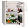 Kühlschrank TP 1424 Comfort
