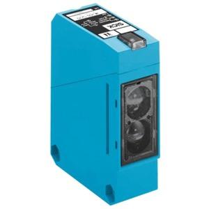 Reflexions-Lichttaster HGA Quader tw 5 bis 1500 mm 10 - 30 V DC