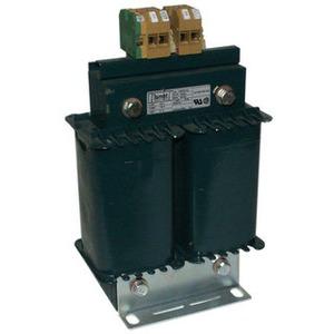 Ismet Einphasen-Transformatoren zur Versorgung medizinis KOP 6300/230/115