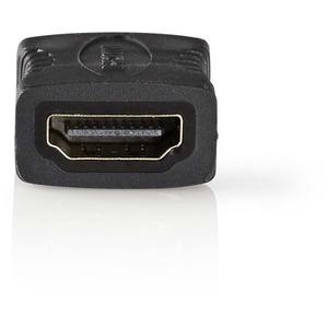 HDMI Kupplung HDMI-Buchse - HDMI-Buchse