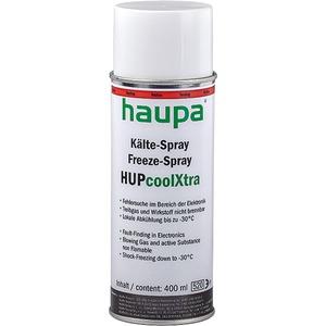 Kälte-Spray HUPcoolXtra 400ml