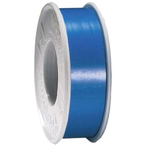 PVC Elektro-Isolierband 302 VDE EN 60454 105°C blau 10m