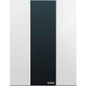 Gira Telefonwählgerät AWUG Alarm