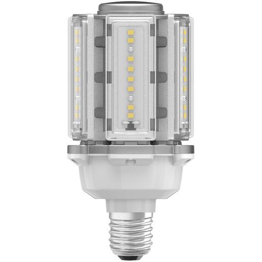 led straßen beleuchtung hql lampen ersatz
