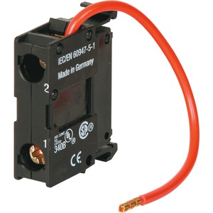 LED Testelement AC/DC M22-XLED-T