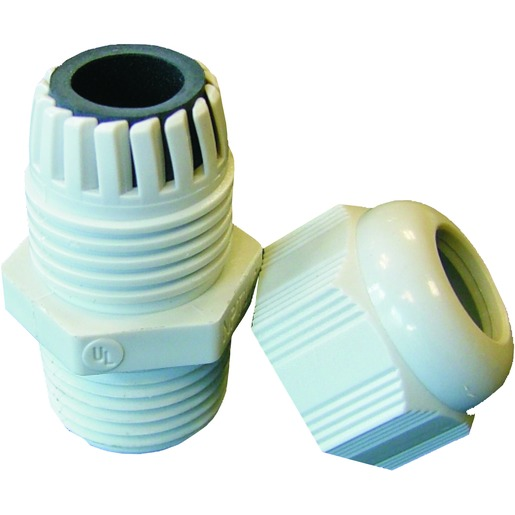 ISO 14581 // DIN 965 aus Edelstahl A2 V2A VPE: 20 St/ück Senkschrauben Gr/ö/ße M5 x 20 mm mit Vollgewinde und TX D2D Senkkopfschrauben