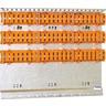 Montageplatte FS-630A/800mm