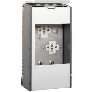 Adapter 850A 4-polig für MCCB Tmax T6