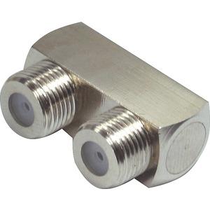 F-Verbinder TR 85301 Mini
