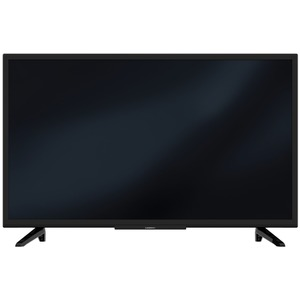 Fernseher LED HD Vision 4 24 VLE 4720 BN