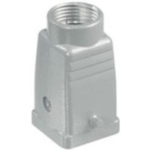Gehäuse HDC 04A TOLU 1M20G