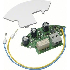 Hager Relais-Modul TG500x/TG510A/TG530A/TG540A