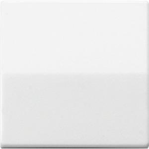 Jung Wippe Zentralplatte für Wippschalter Tastschalter und Taster BA 1-fach