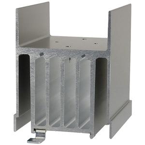 Kühlkorper für G3NA Halbleiterrelais G3NA-220/420