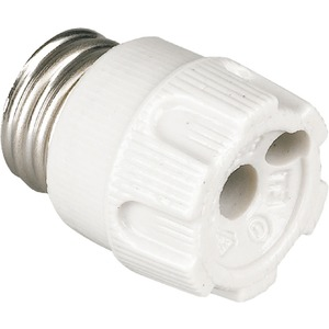 Kunststoff Schraubkappe D02 E18 max. 63A
