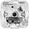 Drehpotentiometer 1-10V Schaltfunktion Unterputz