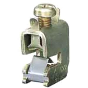 MI Zubehör KS 35 F Sammelschienen-Direktanschlussklemme