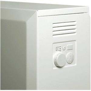 Raumtemperaturregler IRE-P 307764