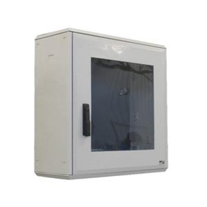 Mehler Sichtfenster für IM-5/KS Glasgröße 480x730mm