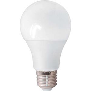 LED Filament Omni klar 7W 810 lm E27 2700 K 360°