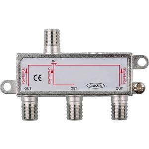 Antennen Verteiler TR 85614-A
