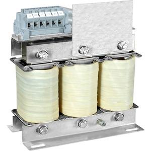 Sinusfilter 400A für Frequenzumrichter